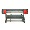 Automatic Large Format Digital Inkjet Eco Solvent Printer