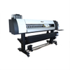 Best Automatic Digital Dye Sublimation Printer with 4720 Head