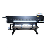 72inch Good Quality Digital Sublimation Printer with 5113head