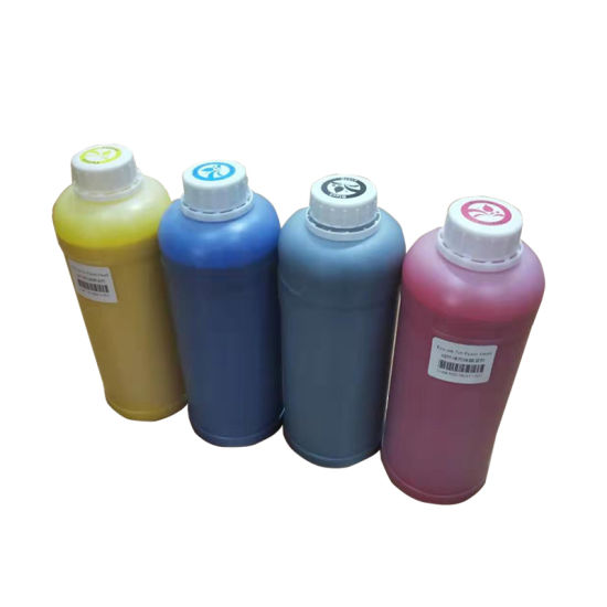 High Quality Hot Sale Banner Eco Solvent Ink Price