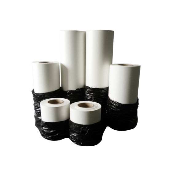70GSM Sublimation Paper for Sublimation Transfer Printing on Textile