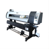 Easy Operation Dye Sublimation Inkjet Printer with 5113 Head