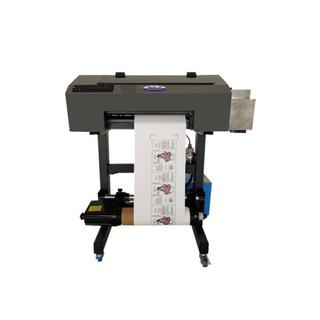 Uv Label Printer Products